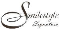 Smilestyle
