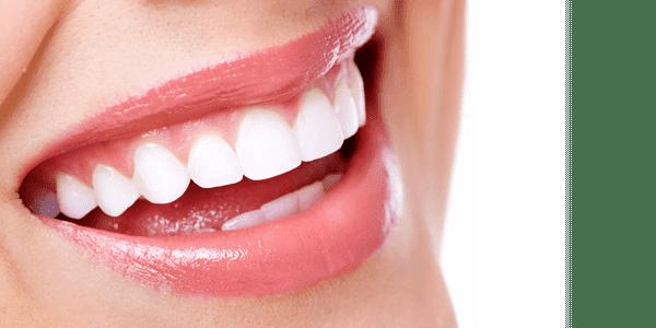 Dentist Nottingham Dental Practice Dental Implants Nottinghamshire